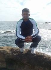 Djalal, 34, Algeria, Jijel