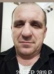 Олег , 45, Lutsk