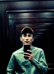 Timur, 23, Astana