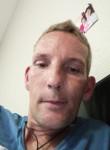 Chris, 39, Pau