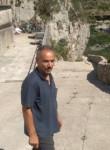 Remzi , 50  , Bijelo Polje