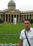 Сергей, 37 лет, Клин