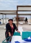 Tanya, 50, Vinnytsya