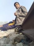 Sahibay आलम, 70  , Lucknow