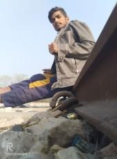 Sahibay आलम, 70, India, Lucknow
