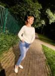 Lena, 45, Moscow