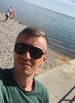 vovan, 38, Sevastopol