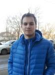Oleg, 22, Zelenograd