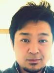 Japa, 35  , Ueda