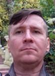 denis ivanov, 42, Sumy