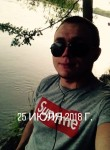 mironchenkod644