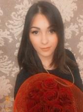 Samanda, 20, Ukraine, Odessa
