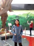 Angela, 48  , Cherkasy