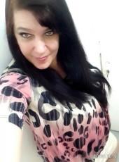 Valeriya, 44, Israel, Ariel