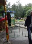 Nikolay, 39  , Zarinsk