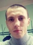 Dmitriy, 31  , Pavlohrad