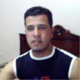 HARON, 40  , Tipasa