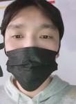 호돌이, 33  , Incheon