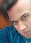 Jassem, 28  , Doha