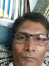 RKMISHRA, 57, India, Ajmer