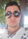 Hushnud, 33  , Khiwa