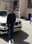 Kasper, 32  , Gyumri