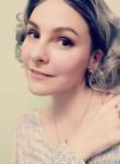 Brie, 38  , Saint Petersburg
