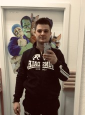 Толік, 36, Ukraine, Kiev
