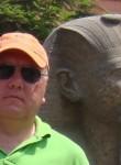 Andrey, 53, Kiev