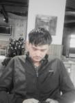 Farkhod, 28  , Hayrabolu