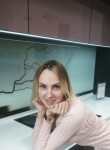 Anastasiya, 36, Yekaterinburg