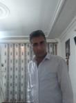 علی،, 42  , Ardabil
