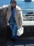 Agata, 19 лет, Aci Catena