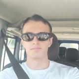 Vlad, 34  , Kozienice