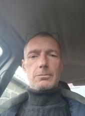 glebK, 49, Ukraine, Luhansk