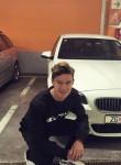 Alex, 20  , Zagreb - Centar