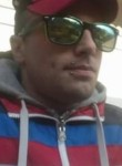 Omar, 33  , Locate di Triulzi