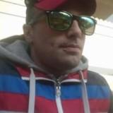 Omar, 34  , Locate di Triulzi