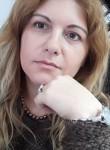 kimberly Goetz, 37  , Alice