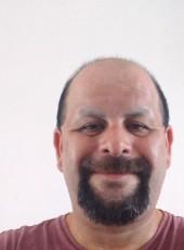 Jorge, 43, Argentina, Cordoba