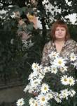 Natohka, 47, Lutsk