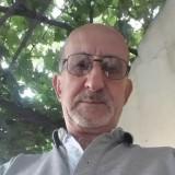 Med Talbi , 65  , Tizi Ouzou