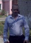 Sergey, 35, Vitebsk