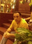 babasaeed, 39  , Al Khawr