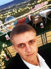 Konstantin, 31, Russia, Krasnoyarsk