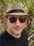 zoar, 41  , Tel Aviv