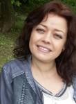 Elena, 48  , Novopodrezkovo
