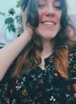 Elya, 20  , Moscow