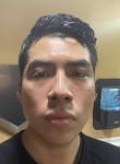 Alvaro , 22, The Bronx