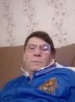 Blinyaev Viktor, 55  , Astrakhan